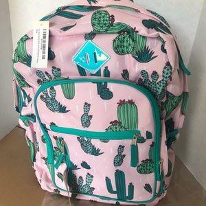 No Boundaries girl backpacks